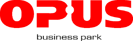 Opus Business Park